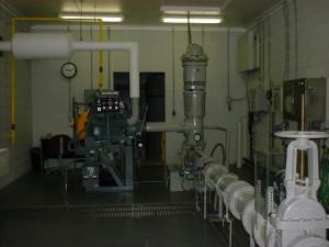 pump-station2