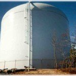 water-tank-mid-cape